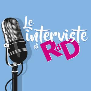 Le interviste di rdd