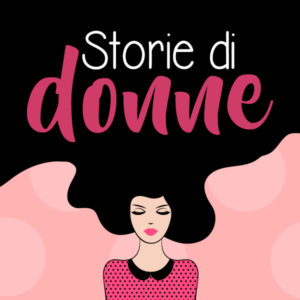 Storie di Donne