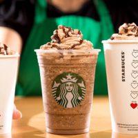 Tutto pronto per l'arrivo di Starbucks in Italia: ecco dove, quando e cosa ci aspetta (oltre al caffè)
