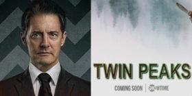 Twin Peaks sta tornando: ecco il video del backstage e 9 cose che devi assolutamente sapere