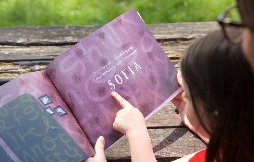 12 libri da leggere ai vostri bambini dai 3 ai 5 anni (più uno per voi)