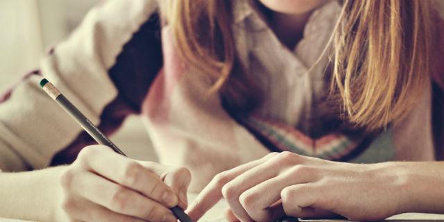 sognare di rifare un esame già sostenuto