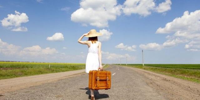 L'offerta di lavoro dei sogni: pagati per viaggiare. Ecco chi può candidarsi e come