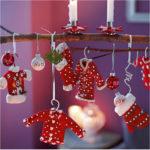 Decorazioni natalizie: origini, storia e tante idee fai da te