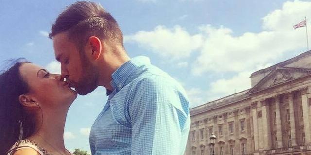 La lettera di questo ragazzo all'ex della sua fidanzata sta facendo il giro del web. Ecco le sue parole