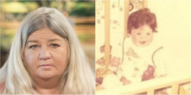 Cerca via Facebook la figlia data in adozione 43 anni fa. Web diviso: egoismo o amore?