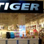 La mappa di tutti i negozi Tiger in Italia, le prossime aperture e l'opzione e-commerce
