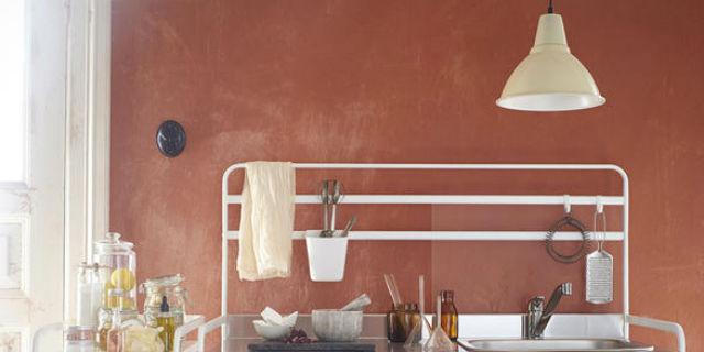 Da Ikea arriva la mini cucina che costa solo 120 Euro!