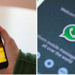 Novità Whatsapp: arrivano le videochiamate per tutti