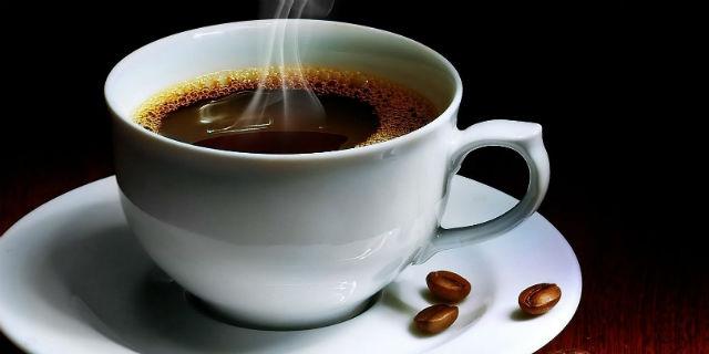Fonkelnieuw Dimmi come bevi il caffè e ti dirò chi sei - Roba da Donne ZV-84