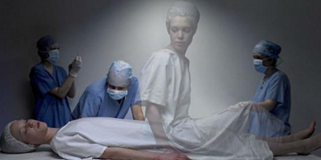 La vita continua dopo la morte? La risposta della scienza