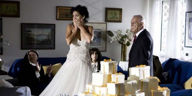 Matrimonio In Russia Separazione Dei Beni : Separazione dei beni quando è consigliata roba da donne