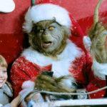 Programmazione TV natalizia: tutti i film da guardare durante le feste