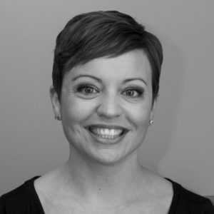 Sarah Knight