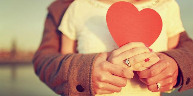 Troveremo l'Amore? Lo Dicono gli Astri: Segno per Segno l'Oroscopo dell'amore del 2017!