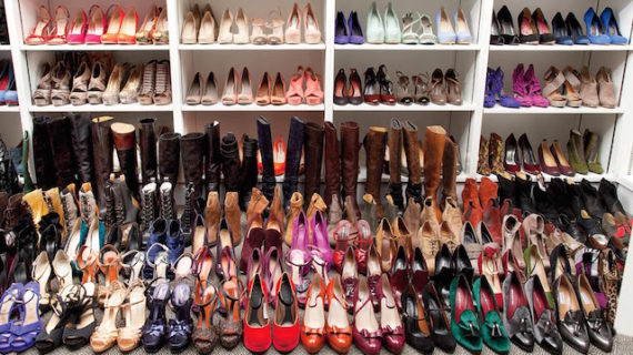 Scarpe: 10 modelli a meno di 50€ che tutte dovremmo avere nel nostro guardaroba
