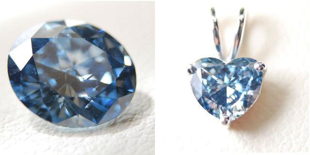 Né sepoltura né cremazione (o non solo): le ceneri dei defunti diventano diamanti