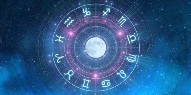 """L'Oroscopo """"cattivo"""": ecco tutti i peggiori difetti dei segni zodiacali"""