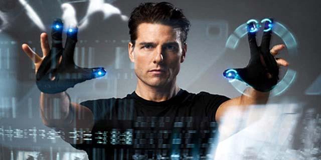 """Attrice, ex adepta, racconta Scientology e denuncia abusi shock: """"Tom Cruise è il Messia"""""""
