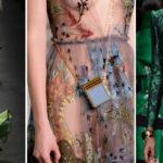 Moda primavera-estate 2017: 10 tendenze per chi vuole anticipare i trend!