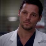 Grey's Anatomy: in arrivo uno spin-off su Alex Karev? (SPOILER 13A STAGIONE)