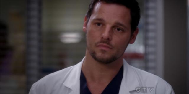 karev spin off gray's anatomy