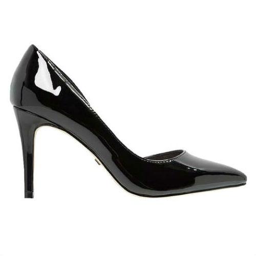 Scarpe donna a meno di 50€
