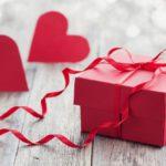 Regali di San Valentino: idee regalo fai da te e da acquistare