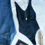 6 modi per riciclare i leggings che non portiamo più
