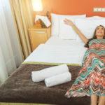 Essere pagate per viaggiare: come si diventa Hotel Tester e quanto si guadagna