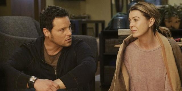 Grey's Anatomy: nuove stagioni già in programma?