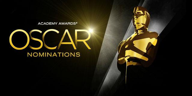 Nomination Oscar 2017: ecco tutti i candidati