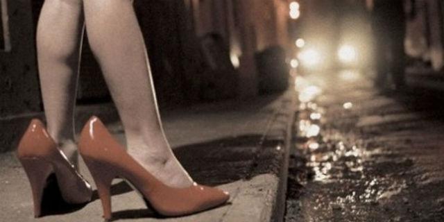 Choc ad Agrigento, 13enne costretta a prostituirsi in un ovile