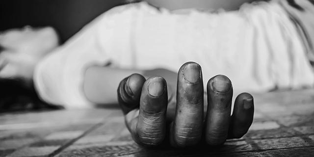 Figli che uccidono i genitori: 7 casi shock