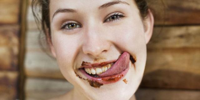 L'annuncio di lavoro dei sogni: essere pagate per assaggiare cioccolato