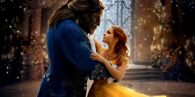 """In questa scena de """"La Bella e la Bestia"""" c'è il primo personaggio gay della Disney"""