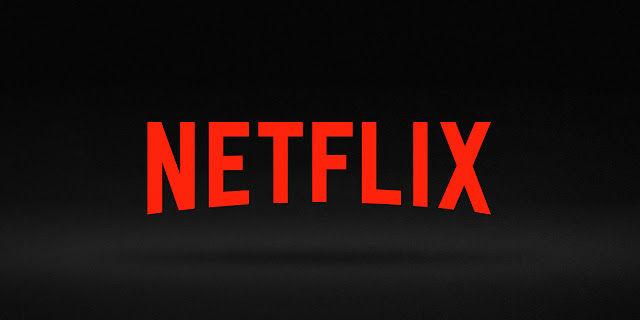 Netflix, le principali novità in arrivo a giugno