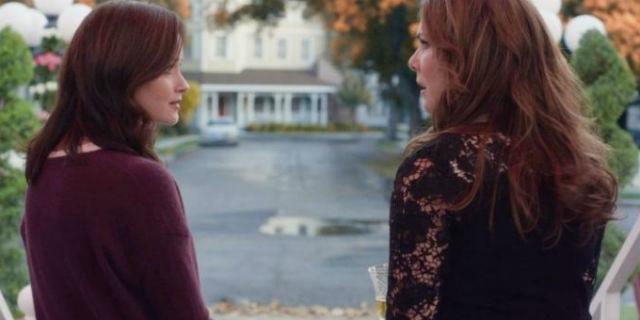 Serie TV: non ti piace com'è finita? Nessun problema: puoi scegliere il finale