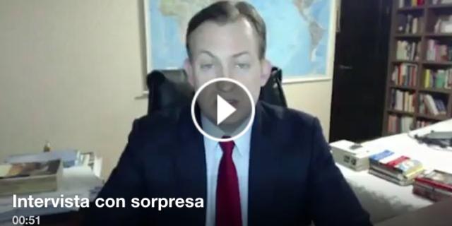 I commenti a questo video su Roba da Donne dimostrano che troppa gente pensa per stereotipi