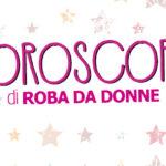 Oroscopo dal 25 al 31 maggio - Come sopravvivere alle stelle