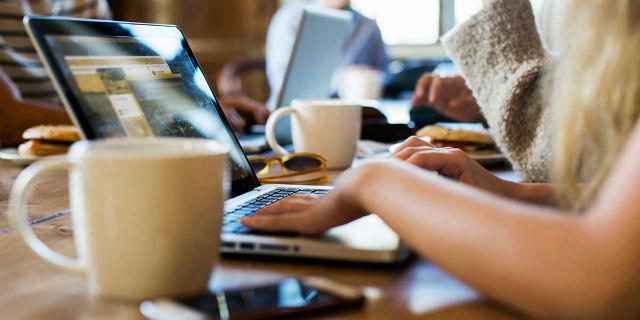La scienza ha definito il numero massimo di ore lavoro al giorno per essere produttivi