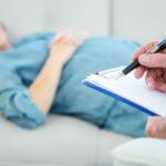 È un diritto per le donne partorire senza dolore, lo dice l'Oms
