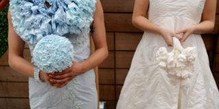 divorzio povertà