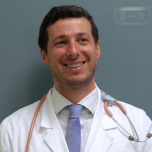 Dr. Marco Nuara