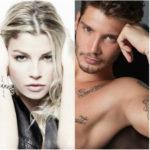 Coppie scoppiate? Ballo hot per Emma e Stefano, Fedez e Ferragni si lasciano?