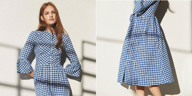 Perché questo abito di Primark è in vendita su Ebay al doppio del suo prezzo