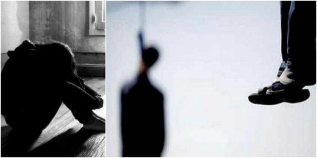 Pena di morte ai minori: diventare grandi per essere impiccati
