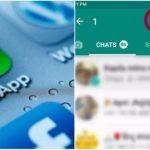 """WhatsApp, arrivano le """"pinned chat"""": ecco come si potranno ordinare le conversazioni per importanza"""