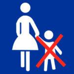 """Donne senza figli: """"Non sei mamma, non puoi capire"""" e quelle frasi di chi ha figli a chi non ne vuole"""