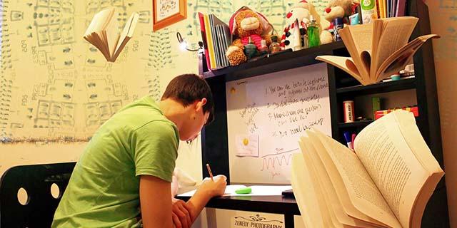 Maturità: 6 trucchi per ricordare quello che si studia